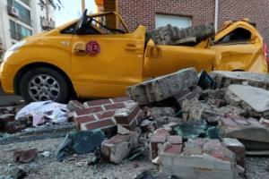 포항 지진 갈수록 피해 규모 늘어나…초·중학교 16∼17일 휴업