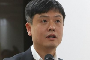 """""""4차산업 규제·제도혁신 '해커톤' 개최할 것"""""""