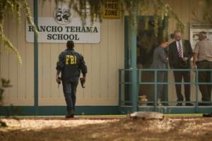 美캘리포니아 초등학교서 또 총기난사… 최소 5명 사망