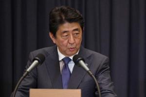 """""""위안부 성의있게 사죄"""" UN 권고에…일본 """"부끄러울 게 없다"""""""