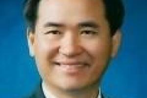 서울보증 새 대표 김상택씨