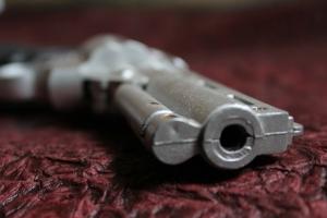 미국 항공사 조종사, 총기 갖고 탑승하려다 체포