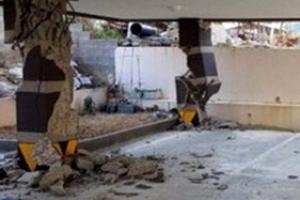 '필로티 구조' 원룸·빌라, 지진에 취약…포항 지진 피해로 안전 문제 '비상'