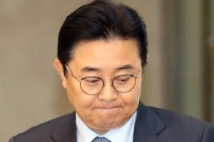 검찰, 전병헌 내주초 소환…e스포츠협회 '사유화' 집중수사