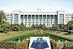 '130억 투자손실' 인하대 최순자 총장…중징계 불가피