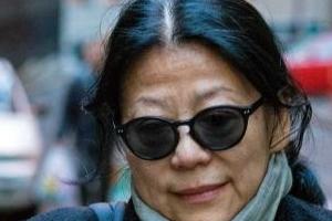 <김규환 기자의 차이나 스코프>지구촌을 떠돌아다니는 '중국의 검은 그림자'