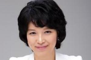 [시론] 성폭력 사건, 왜 해시태그로 알려지나/변신원 한국양성평등교육진흥원 교수