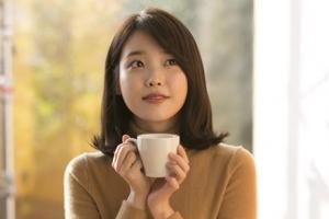 동서식품, 설탕 빼고 고소함 높이고… 커피 취향저격 '맥심'