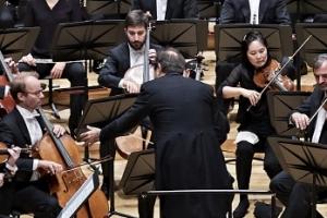 세계 최정상 오케스트라 RCO가 펼친 말러의 '천국'