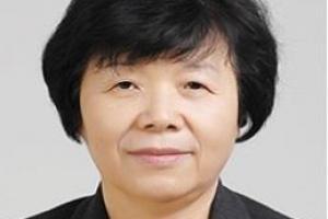 [In&Out] 30% : 0.3%/현인애 통일연구원 객원연구위원