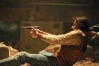 한 발의 총성으로 시작된 논스톱 총격 액션…'프리 파…