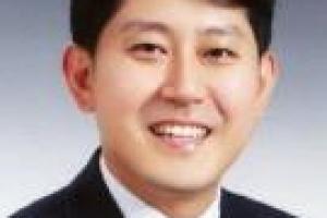 """""""초대형IB 신규 업무  판매실태 초기 점검"""""""