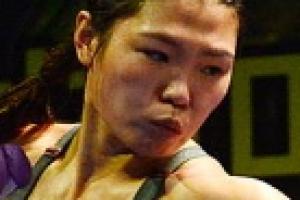 새터민 복싱 세계 챔프 최현미 내일 5차 방어전