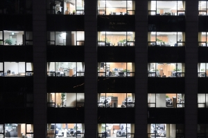포괄임금제 일반 사무직 적용 안된다…노동부 새 지침 마련