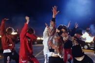 방탄소년단 '마이크 드롭' 리믹스 티저…24일 전세계…
