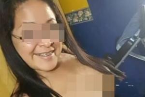 제자에 성관계 강요한 콜롬비아 여교사…징역 40년