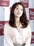 박신혜, '여신 미모에 백…