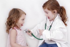 [유용하 기자의 사이언스톡] 첫째 아이는 의사? 둘째는 기자?