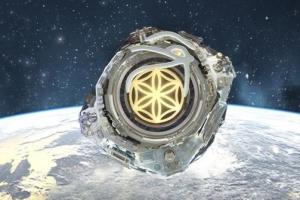 [송혜민 기자의 월드 why] 우주국가 탄생 예고…'아스가르디아'를 아시나요