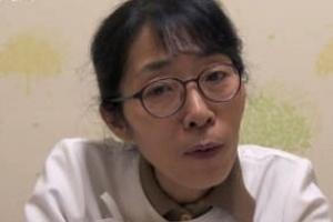 '그알'이 재조명한 상식을 뒤엎는 '안아키' 치료법 논란