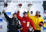 스켈레톤 '금메달' 기념…