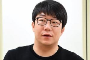 양현종 새달 1일 '걸그룹 댄스'