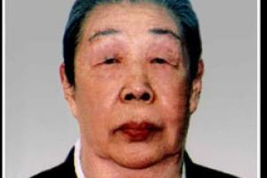 文정부 첫 개인 방북 승인…北종교지도자의 차남