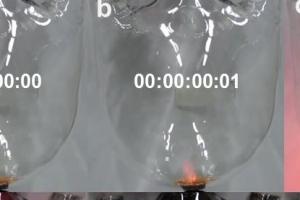 0.1초만에 이산화탄소 잡는 다공성 물질 만든다