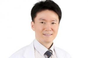 폐암 평균 생존율 고작 25%… 초기증상 없어 조기 검진 꼭!