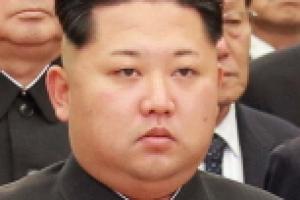 김정은 공포정치 재가동…숙청 무풍지대 총정치국 '군기 잡기'