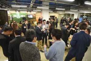 SBA 액셀러레이팅센터, Early-stage 서울시 스타트업 성장 위한 자금 지원
