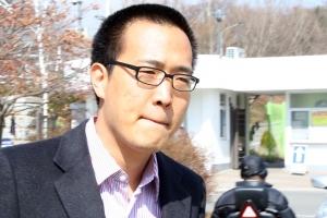 '주폭' 한화 김동선, 결국 불기소 의견으로 검찰 송치