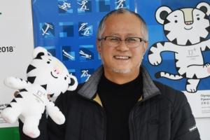 """[평창동계올림픽 D-79] """"뮤지컬 같은 개·폐회식…'굴렁쇠 소년' 능가할 비밀무기 …"""