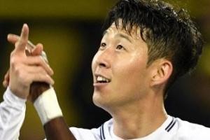 F조 상대국 언론에 비친 한국…주목 선수는 단연 손흥민
