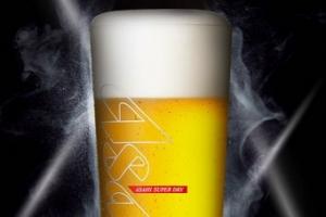 일본 맥주 수출 1000억원 돌파…63%가 한국에 수출