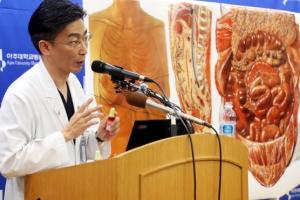 김종대 의원-이국종 교수, 귀순 北병사 의료기록 공개 두고 소신 충돌
