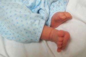 9월 출생아 3만 100명, 역대 최저…올해 40만명 미달 전망