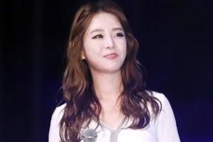 [포토] 배지현, 류현진을 사로잡은 눈부신 미모
