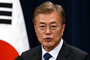 文 정부 첫 특별사면 추진…민생사범·세월호시위 참가자 등