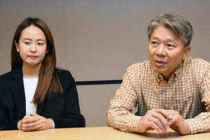 """""""절간처럼 조용해진 MBC… 죽은 언론사였죠"""""""