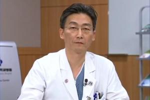 """이국종 교수 """"북한군 인권 논란 반박, 김종대 의원 아닌 의료계 향한 것"""""""