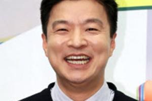 김생민, '무한도전'도 입성…'무도 어워즈' 23일 방송