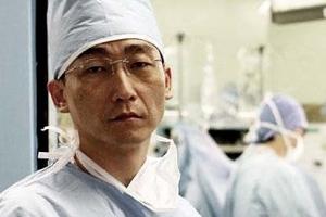 [씨줄날줄] '맥드리미' 이국종 교수/이순녀 논설위원