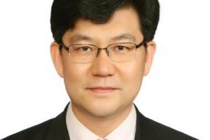 [시론] 서민을 위한 법무행정, '탈검찰화' 필요하다/김남근 민변 부회장(변호사)