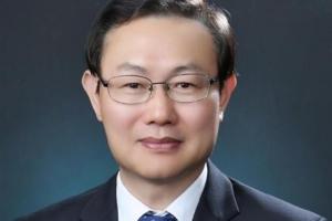 [In&Out] 체계적인 비급여 관리 의료비 부담 낮춰야/김홍중 생명보험협회 시장지원본…