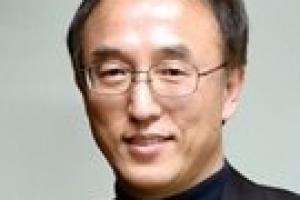 성균언론인상에 박홍기 서울신문 편집국장