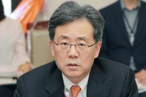 """김현종 """"WTO에 美세이프가드 제소…승소할 수 있다"""""""