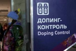 """무트코 러 부총리 """"세뇌당하는 것, WADA와 IOC는 잠자고 있었냐?"""""""