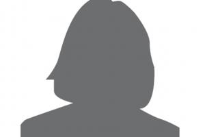 여성 미화원들, 동료 속옷 벗기고 추행…징역·벌금형 선고