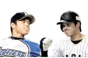'투타 겸업' 오타니, MLB 혁명 성공할까